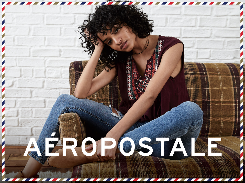 Aeropostale-5