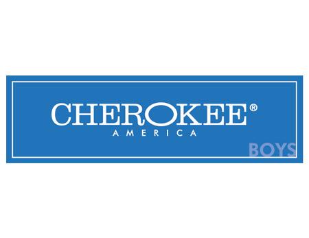 cherokee-boys